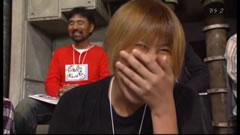 イメージ(と日本語で書くとK.M.さんの「全米先行デビューシングル直販サイト」みたいですね!)